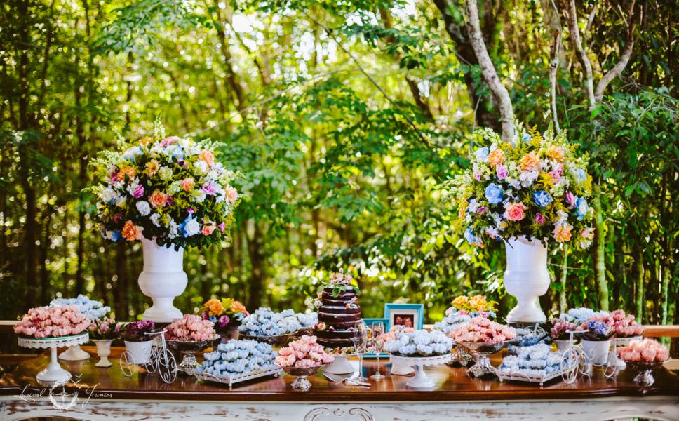 Pin de isabelle em casamento | Casamento simples